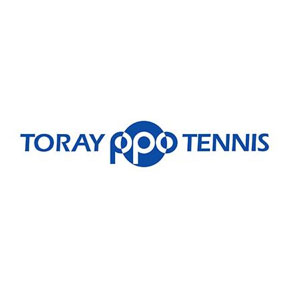 Toray Pan Pacific Open